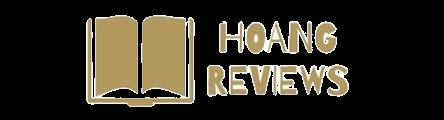 HoangReviews
